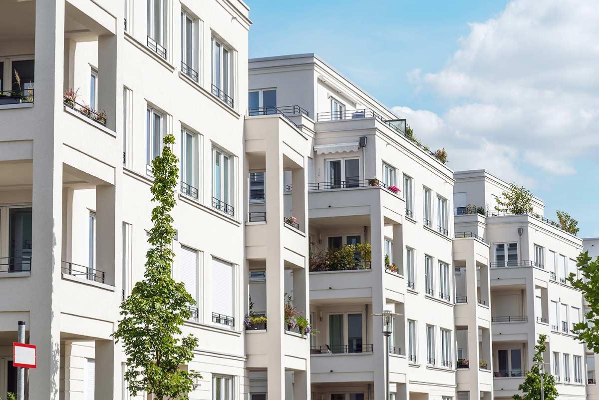 Ανασύσταση φακέλου - Holevas Home - Μελέτη, κατασκευή και εκμετάλλευση ακινήτων, Ιωάννινα