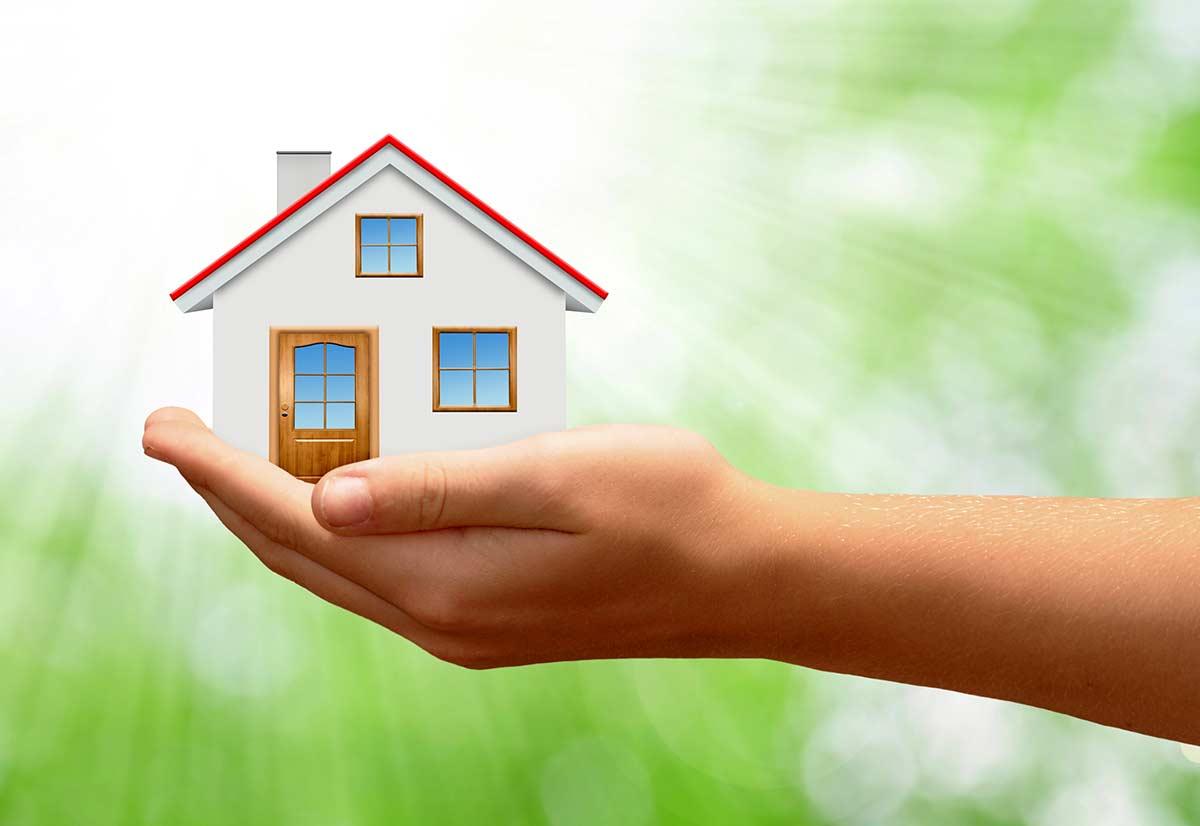 Έκδοση ενεργειακού πιστοποιητικού - Holevas Home - Μελέτη, κατασκευή και εκμετάλλευση ακινήτων, Ιωάννινα